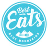 Best Eats Blue Mountains